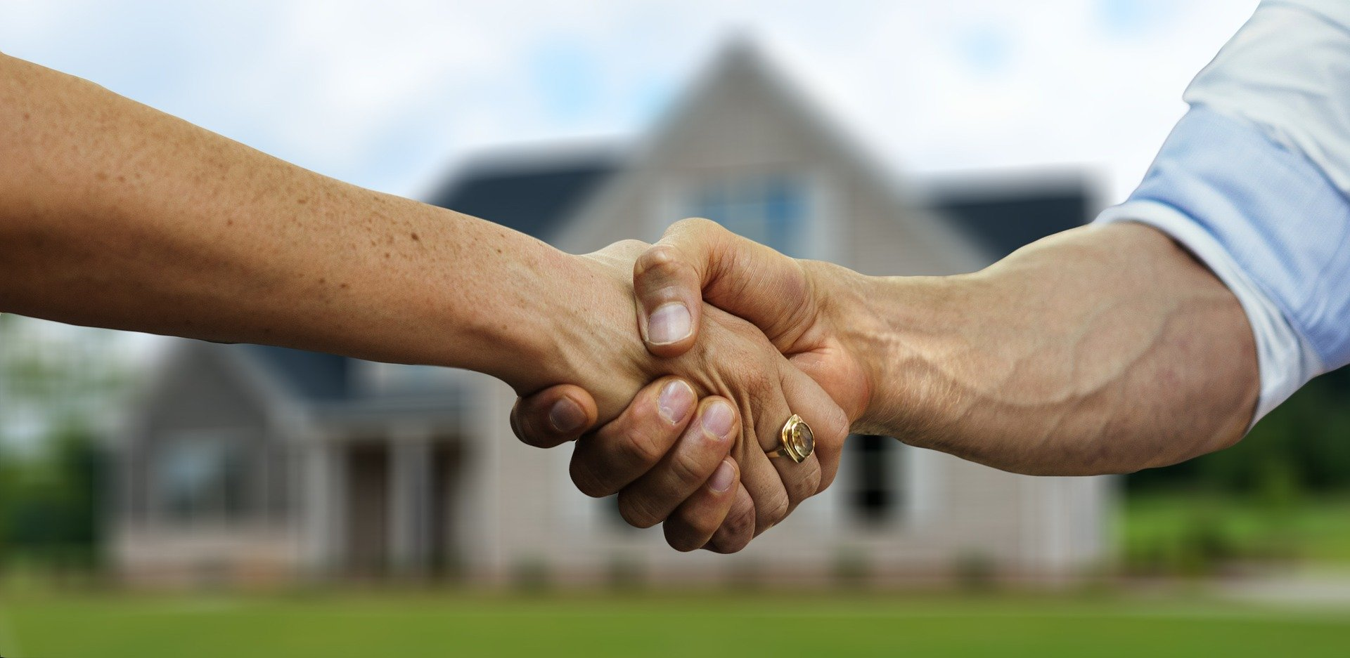 mortgage for property in UK