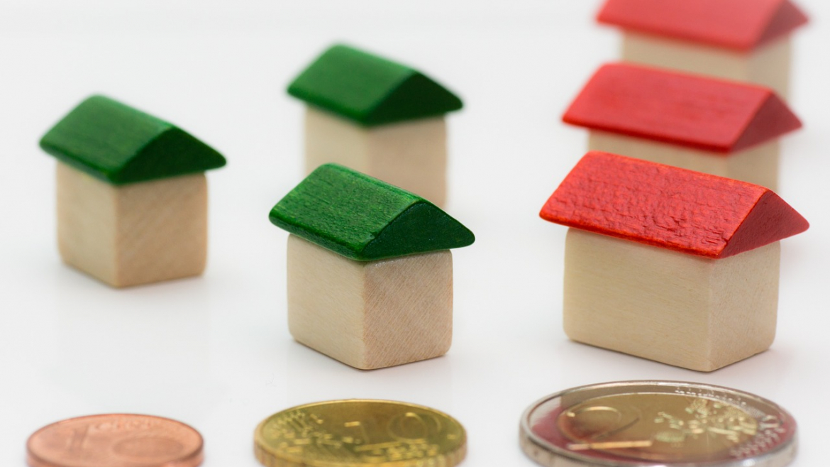 Why should I use a Journey Mortgages as a broker instead of going direct to the bank or lender?