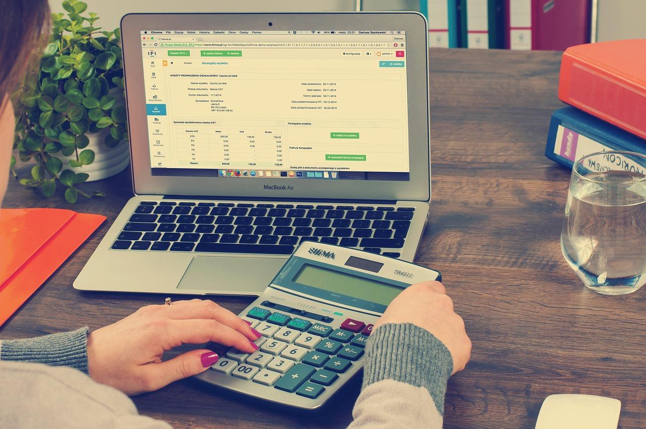How do property developers raise finance?