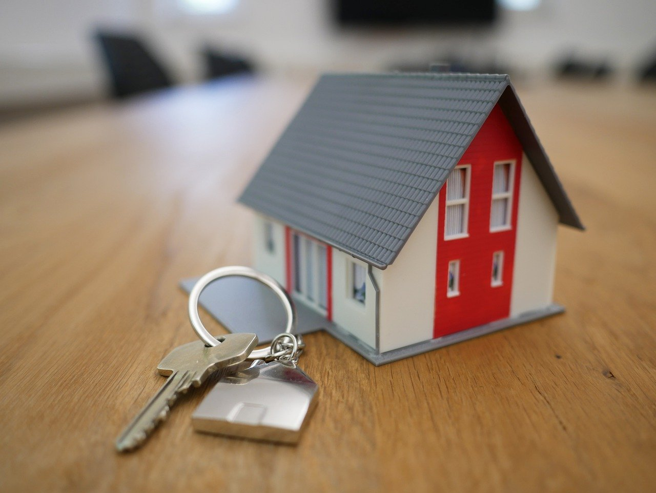 Do Mortgage Brokers Get Better Rates?