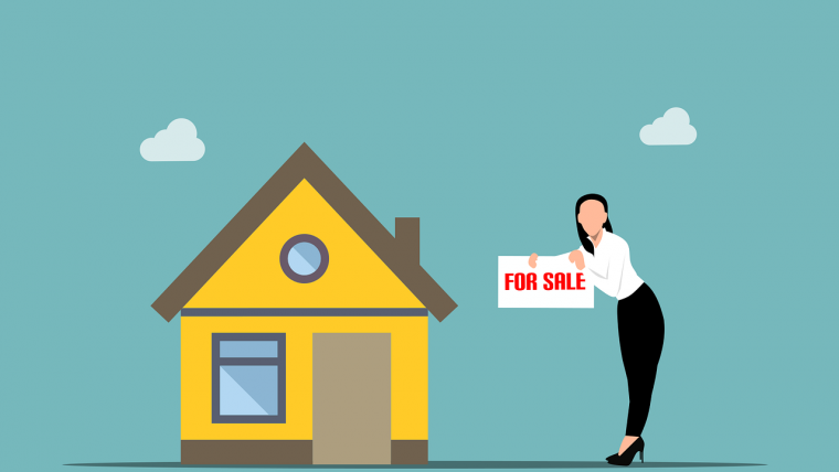 What Else Do You Need to Consider When Looking for a Mortgage?
