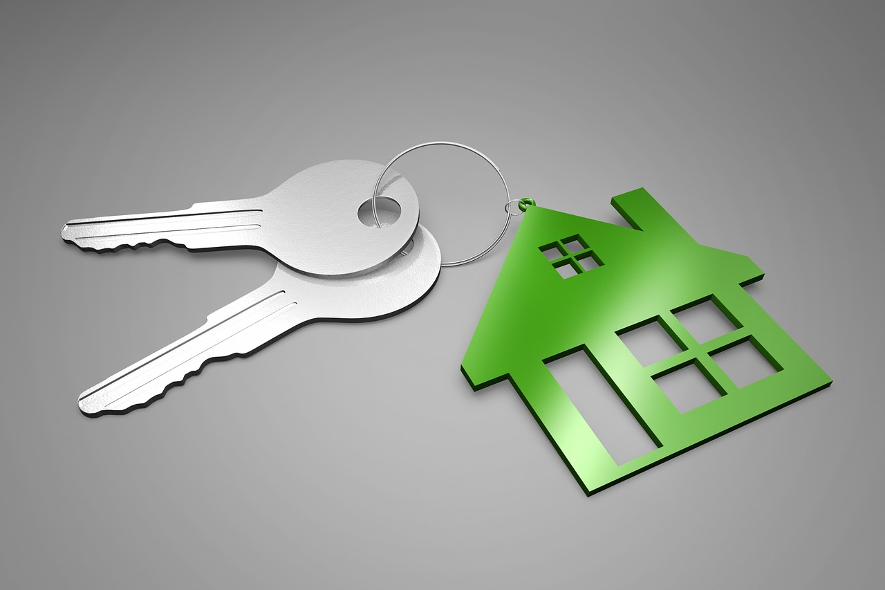 Can Mortgage Brokers Get you a Bigger Mortgage?